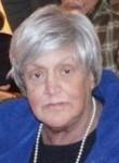Janice  Mary Lombardi