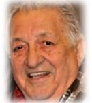 Arturo  R.  Diaz
