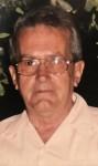 Eddy  Delgado