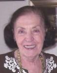 Maria  M.  Abate