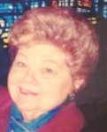 Lillian  Perretta