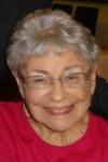 Johanna  B. Rodriguez