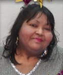 Linda Velez