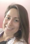 Adriana  A. Riano