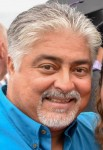 Fernando  Rivera