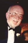 John  Hartman Smit, Jr..