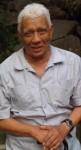 Rafael  Echevarria