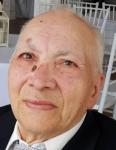 Pietro  Corrado