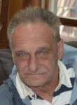 Anthony Zemanek