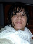 Maria T. Nieves