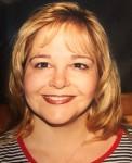 Beth Glash