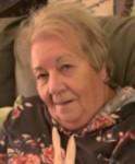 Maureen  Ulrich