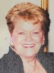 Ann  Dudsak