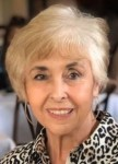 Cheryl  Diane Martinez