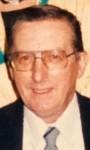Eugene  Romer