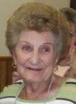 Audrey  Rosatelli