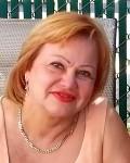 Rosario Cedeno
