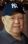Luis  Morales, Sr.