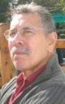 Harold  Pascual