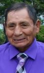 Manuel  Jesus Montaleza