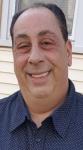 Anthony L. Rizzi