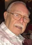 George  J. Bartulovich