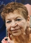 Gloria  Duarte
