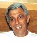 Francis  Avella