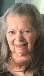 Iris  N. Letourneaut