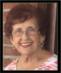 Dorothy  M. Colasinski
