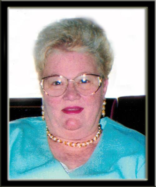 Phyllis  Riley