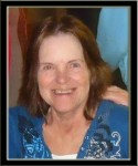 Kathy   Maddix