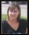 Tammy Sue  Lewis