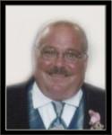 Donald L. Travis Jr.