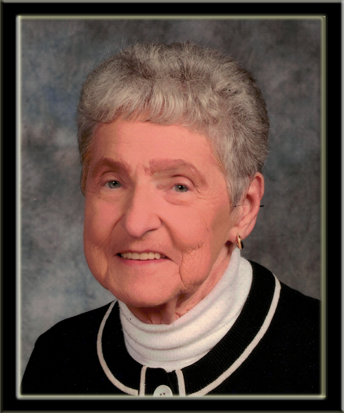 Helen  Plitt