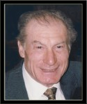 Frank John Gasparella