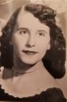 Edna  Moran