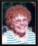 Lillian  Mazur