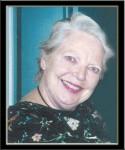 Joyce Ann Kenrick