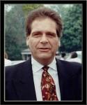 Gary Robert Peters