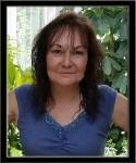 Doris Ann Feltner
