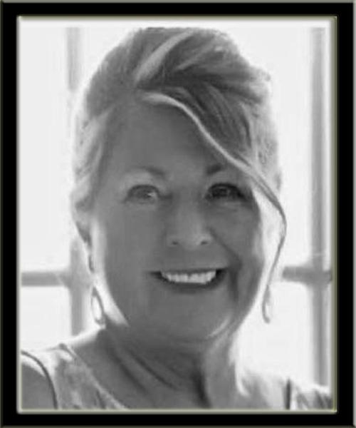 Debra Johnson Obituary, Flat Rock, Michigan :: Voran Funeral