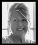 Debra Debbie Johnson
