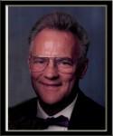 Dennis G. Cook
