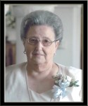 Lidia  Pietrandrea