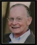 Dennis J. Verbanic Sr.