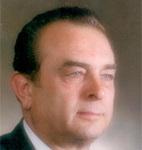 Walter Adam