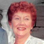 Ruth Ferrell