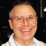 Richard A. Adamonis