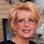 Marian Ann Link